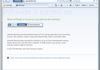 IE8 et vie privée : mode de navigation privée confirmé