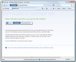 IE8_InPrivate