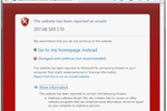 IE8_Protection_Malware