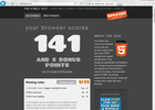 ie9html5