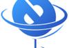 IEs4Linux : installer simplement et utiliser IE sous Linux