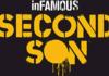 inFAMOUS Second Son pour PS4 : nouvelles images et date de sortie