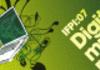 IFPI : l'état du marché de la musique numérique en 2007