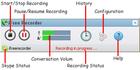 iFree Skype Recorder : enregistrer ses conversations Skype en MP3