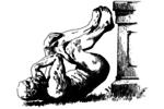 Ig-Nobel-penseur