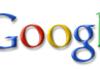 iGoogle : la page d'accueil personnalisée de Google a un nom