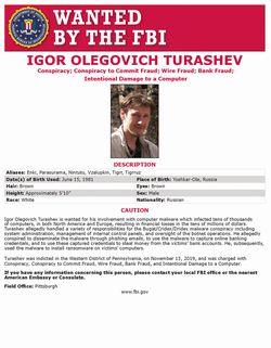 igor-tourachev-cyber-most-wanted-fbi