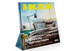 Ikea-bookbook