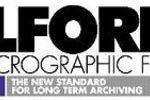 Ilford Micrographic