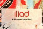 Iliad-Italie