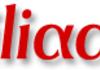 Free/Alice : bilan annuel positif pour Iliad