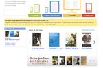 Illustration_Google_eBooks