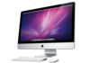 Ordinateur tout-en-un iMac : jamais il n'a été aussi mince !
