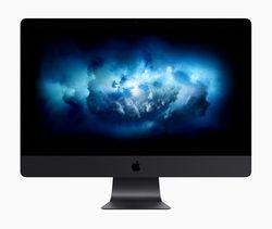 iMac Pro 02