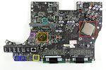 iMac Z68