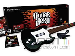 Image guitar hero