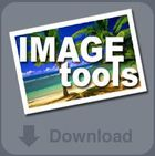 Image Tools : retoucher des photos simplement