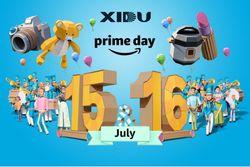 Amazon Prime Day : Xidu annonce ses bons plans sur ses PC portables