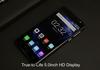 Bluboo D1 : le smartphone qui redéfinit les standards de l'entrée de gamme
