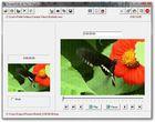 ImageGrab : un outil de capture d'images performant