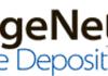 Mitek Systems transforme les chèques en format mobile