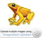 ImageShack uploader : transférer plus facilement des images sur ImageShack