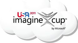 Imagine-Cup-New-York