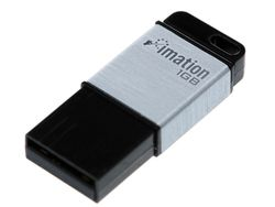 Imation Atom Flash drive_2