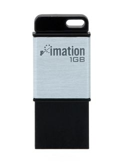Imation Atom Flash drive