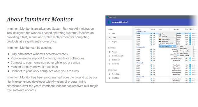 imminent-monitor