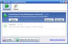 ImportExportTools : un utilitaire d'exportation de mails