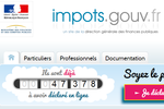 Impots.gouv.fr-compteur