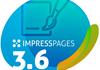 Impresspages CMS : simplifiez la gestion de vos contenus web