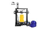 imprimante-3d-creality-ender-3-pro