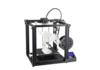 Bon plan : les imprimantes 3D Tronxy UV, Creality 3D et Anet ET4 à prix cassé !