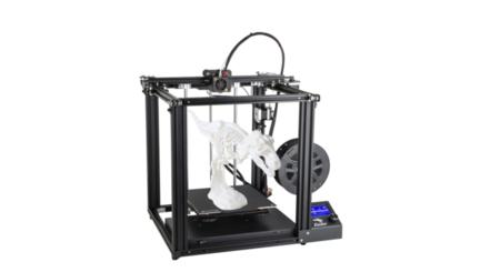 imprimante 3D Ender 5
