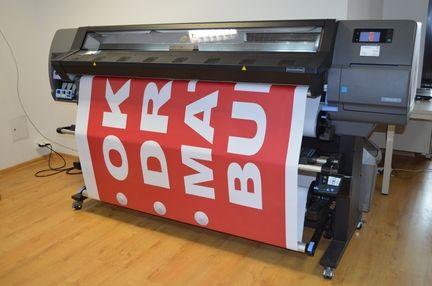 imprimante-grande-taille-reprographie