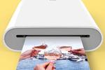 imprimante-photo-poche-xiaomi