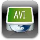 ImTOO AVI to DVD Converter logo
