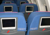 Cyberattaque contre l'aéroport de Varsovie : comment protéger les avions de ligne ?