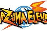 Inazuma Eleven DS FR (1)