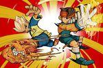 Inazuma Eleven DS FR (5)