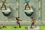 Indiana Jones 03