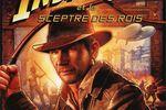 Indiana Jones Wii