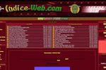 indice-web.com