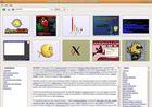 Indywiki : parcourir Wikipedia de manière plus intuitive