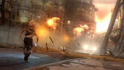inFamous 2 - Image 12