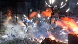 inFamous 2 - Image 15