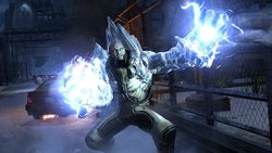 inFamous 2 - Image 16