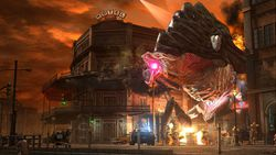 inFamous 2 - Image 20